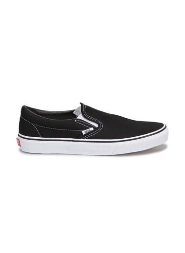 Classic Slip-On-Vans